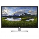 """HP N246v 23.8"""" Full HD LED IPS Anti-Glare Monitor"""
