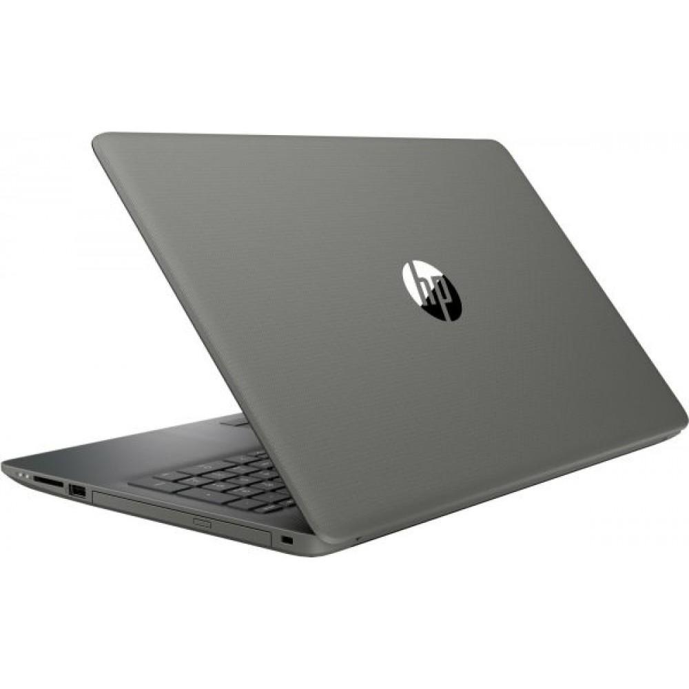 HP Notebook 15-da0086nr