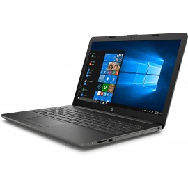 HP Notebook 15-da0076nr