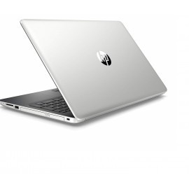 HP Notebook - 15-da0032wm