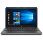 HP Notebook 15-dw0038wm