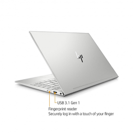 HP envy 13 aq0045cl