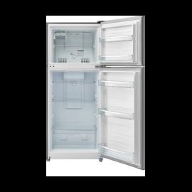 Refrigerator – SFR 350
