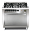 Gas Cooker – PRG96G2G