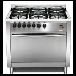 Gas Cooker – PRG96G2G