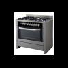 Gas Cooker – SFCK9423 SS