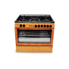 Gas Cooker – SFCK9425 NG