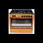 Gas Cooker – SFCK9425 NG