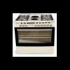 Gas Cooker – SFCK9426 NE