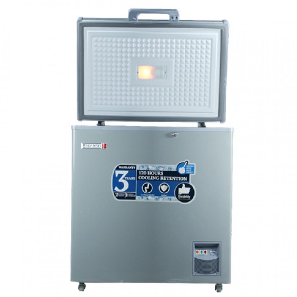 Freezer – SFL 111C Comfortline Inox