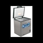 Freezer – SFL 151