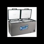 Freezer – SFL 611