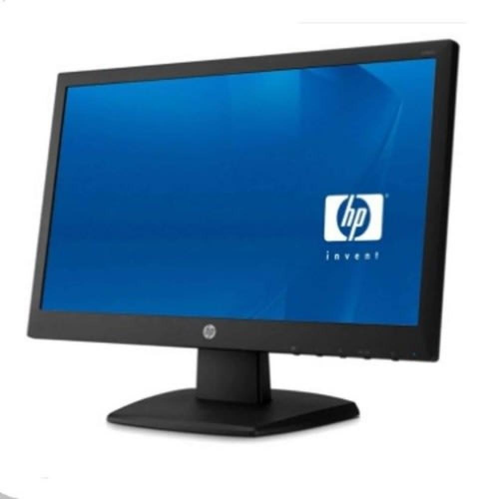 """HP N223 21.5"""" HDMI LED Backlit Monitor"""